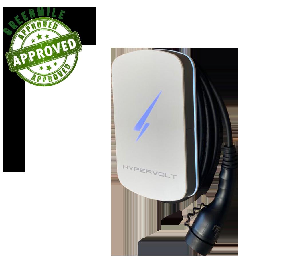 Hypervolt-charger-in-white