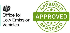 Approved-by-OZEV-Logo