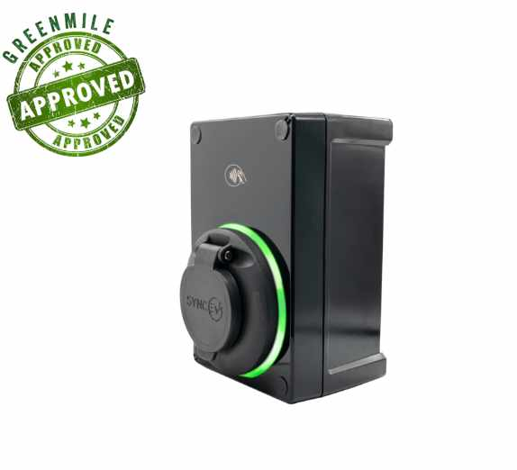 Sync-EV-Charger-in-black
