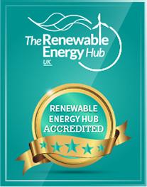 Renewable-Energy-Hub-Accredited-Logo